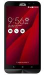 Asus Zenfone 2 Laser ZE601KL 32 GB