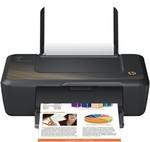 HP Deskjet 2020hc Printer