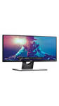 DELL S2216H 54.61 cm (21.5) LED Monitor