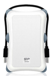 Silicon Power A30 (SP010TBPHDA30S3W) 1 TB Portable External Hard Disk