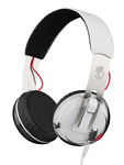 Skullcandy Earphones & Headphones Upto 70% off