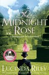 The Midnight Rose Paperback – 26 Jan 2014