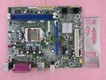 Intel DH61WW Desktop Motherboard