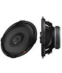 JBL CX-967 - 400W 3-Way Pair Of Car Speaker - Black