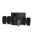 Intex 301 N FMU OS 4.1 Speaker System