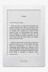Kindle B014PYAPYM 6 Inch E-Reader White