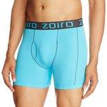 Zoiro Men's Cotton Trunks