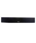 Philips IN-SPA375U-94 Soundbar System