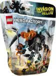 Lego Lego Hero FactorySplitter Beast Vs. Furno And Evo