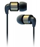 SoundMagic PL11 Wired Headphones