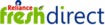 Reliancefreshdirect - Flat Rs.200 off on Grocery via SBI Buddy Wallet