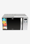 IFB 25SC4 Convection Oven Metallic Silver