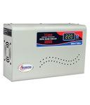 Microtek EM4170D Plus Voltage Stabilizer