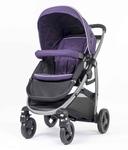 Graco Sky Stroller- Purple Shadow