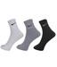 Nike multicolour cotton ankle length sdl211430596 1 2f48a