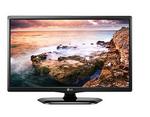 LG 22LF460A 55 cm (22) LED TV (Full HD)