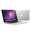 Apple Macbook Pro MD101HN/A 13-inch Laptop