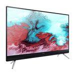 Infibeam - Samsung 32K4300 (32 Inch) LED TV