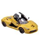 Saffire Rechargeable Ferrari Style Remote Control Car