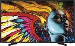 Vu 49D6575 124cm (49) LED TV (Full HD)
