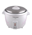 Morphy Richards 350W Electric Cooker