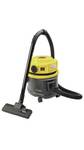 Russell Hobbs RVAC1400WD Dry & Wet Vacuum Cleaner (Black & Yellow)
