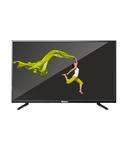 Weston WEL-3200 80 cm (32) HD Ready LED TV