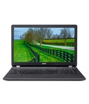 Acer Aspire ES1-571 Notebook (NX.GCESI.022) (4th Gen i5- 4GB RAM- 1TB HDD- 39.62 cm – Linux)