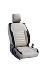 50% cash back on Car Seat Covers