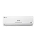 Voltas 1.5 Ton 183 V EY-W 3 Star Inverter Air Conditioner