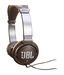 Jbl c300si over ear wired sdl579520502 1 69ea9