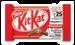 Kitkat4famazonpack 02. v277926741