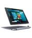 Acer one 10 s1002 15xr sdl525518746 6 2979c