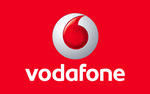 Vodafone get 9gb free with one gb data recharge