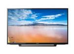 Sony KLV-40R352D 102 cm (40) Standard (HD Plus)