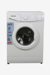 Panasonic NA855MC1W01 5.5 Kg Washing machine