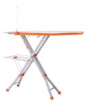 Bathla Ironing Table X-Press ACE