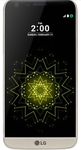 LG G5 32 GB