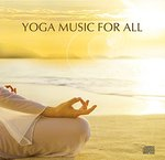 Yoga Music for All