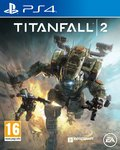 Titanfall 2 (PS4 & Xbox One)
