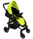 snapdeal - Graco Stroller Evo Lime for Rs. 16185