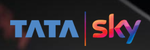 Tata Sky Jingalala Saturdays – Activate Tatasky Active Fitness Pack Rs. 1 for one Month