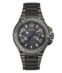 Guess W0218G1 Analog Watch for Men