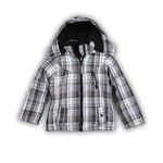 Upto 60% cash back on kids winter wear