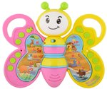 Toy HouseToyhouse Interactive Learning Machine with Music