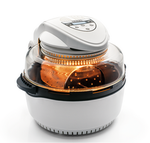 Usha 3515i 360R InfinitiCook Halogen Oven