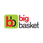 (Avoid Bank Lines) 10% cashback on BigBasket through Mobikwik
