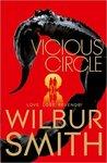 Vicious Circle Paperback