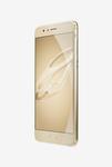 Huawei Honor 8 Single Sim 4G 32GB (Gold)