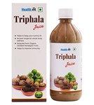 Healthvit Triphala Juice